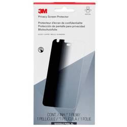 3M MPPGG004 folija za zaštitu zaslona 14,0 cm (5,5) Format slike: 16:9 7100118968 Pogodno za model: Google Pixel XL Phone