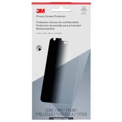 3M MPPGG003 folija za zaštitu zaslona 12,7 cm (5) Format slike: 16:9 7100118983 Pogodno za model: Google Pixel Phone