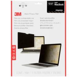 3M folija za zaštitu zaslona 30,5 cm (12) Format slike: 16:9 7100068019 Pogodno za model: Apple MacBook 12 Zoll