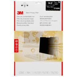 3M PF140W9E folija za zaštitu zaslona 35,6 cm (14) Format slike: 16:9 7100068018 Pogodno za model: Universal