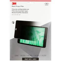 3M folija za zaštitu zaslona 24,6 cm (9,7) Format slike: 4:3 7100078219 Pogodno za model: Apple iPad Air Pro 9.7 Zoll