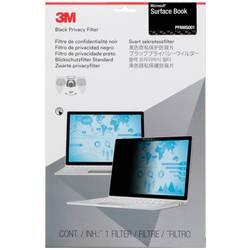 3M PFNMS001 folija za zaštitu zaslona 34,3 cm (13,5) Format slike: 3:2 7100089562 Pogodno za model: Microsoft Surface Book