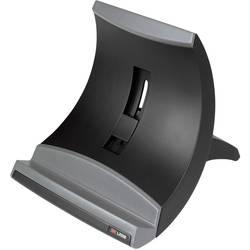 3M LX550 stalak za prijenosno računalo nagibni