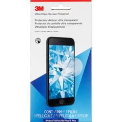3M folija za zaštitu zaslona 24,6 cm (9,7) Format slike: 4:3 7100088706 Pogodno za model: Apple iPad Air Pro 9.7 Zoll