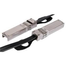 3M 3M SFP+ Twin Axial Kabel 10GB/s 1m halog sfp kabel za izravnu vezu 10 Gbit/s