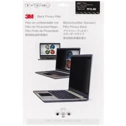 3M PF154W folija za zaštitu zaslona 39,1 cm (15,4) Format slike: 16:10 7000013837