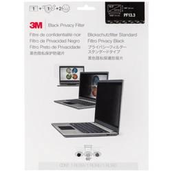 3M PF133 folija za zaštitu zaslona 33,8 cm (13,3) Format slike: 4:3 7000013667 Pogodno za model: Universal