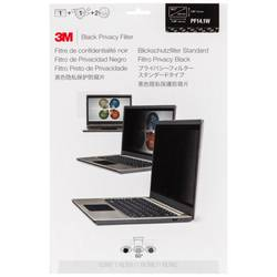 3M PF141W folija za zaštitu zaslona 35,8 cm (14,1) Format slike: 16:10 7000013836 Pogodno za model: Universal