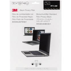 3M PF116W9 folija za zaštitu zaslona 29,5 cm (11,6) Format slike: 16:9 7000014515 Pogodno za model: Universal
