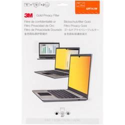3M GPF141W folija za zaštitu zaslona 35,8 cm (14,1) Format slike: 16:10 7100050381 Pogodno za model: Universal