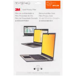 3M GPF133W folija za zaštitu zaslona 33,8 cm (13,3) Format slike: 16:10 7100050413 Pogodno za model: Universal