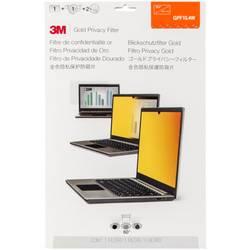3M GPF154W zaščitna zaslonska folija 39,1 cm (15,4) Slikovni format: 16:10 7100051327 Primerno za model: univerzalen