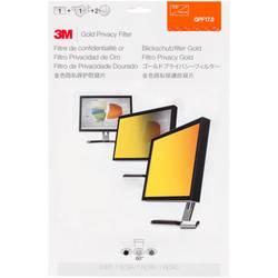 3M GPF170 folija za zaštitu zaslona 43,2 cm (17) Format slike: 5:4 7000014557 Pogodno za model: Universal