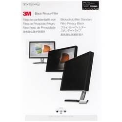 3M PF236W9B folija za zaštitu zaslona 59,9 cm (23,6) Format slike: 16:9 7100036695 Pogodno za model: Universal