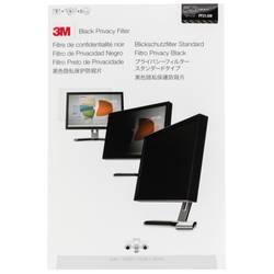 3M PF215W9B folija za zaštitu zaslona 54,6 cm (21,5) Format slike: 16:9 7000006417 Pogodno za model: Universal