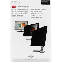 3M PF200W9 folija za zaštitu zaslona 50,8 cm (20) Format slike: 16:9 7000021449 Pogodno za model: Universal