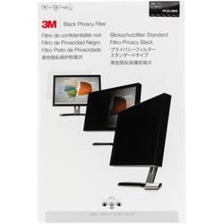 3M PF250W9 folija za zaštitu zaslona 63,5 cm (25) Format slike: 16:9 7000059564 Pogodno za model: Universal