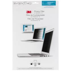 3M PFMA11 folija za zaštitu zaslona 27,9 cm (11) Format slike: 16:9 7100011159 Pogodno za model: Apple MacBook Air 11 Zoll
