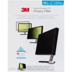 3M PF317 zaščitna zaslonska folija 43,2 cm (17) Slikovni format: 5:4 7000059510 Primerno za model: Universal
