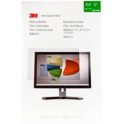 3M AG215W9 filter protiv zasljepljivanja 54,6 cm (21,5) Format slike: 16:9 7100029120 Pogodno za model: Universal