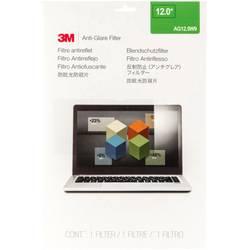 3M AG125W9 filter protiv zasljepljivanja 31,8 cm (12,5) Format slike: 16:9 7100028685 Pogodno za model: Universal