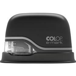 Colop e-mark Tiskalnik nalepk
