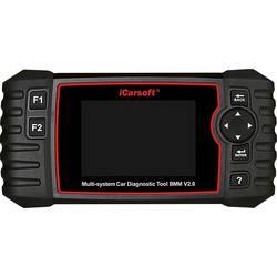 Icarsoft diagnostično orodje obd ii BMM V2.0 icbmv2 Primerno za (znamka avtomobila): Universal omejeno