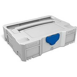 Transportna škatla Tanos systainer T-Loc I 80100001 ABS plastika (Š x V x G) 396 x 105 x 296 mm