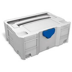 Tanos systainer T-Loc II 80100002 Transportna škatla ABS plastika (Š x V x G) 396 x 157.5 x 296 mm