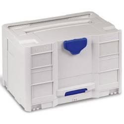 Tanos systainer T-Loc SYS-Combi II 80101816 Škatla brez orodja ABS plastika (Š x V x G) 396 x 263 x 296 mm
