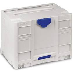 Tanos systainer T-Loc SYS-Combi III 80101818 Škatla brez orodja ABS plastika (Š x V x G) 396 x 315 x 296 mm
