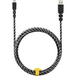 CAT USB-C 330405 Polnilni kabel
