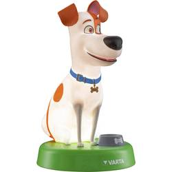 Varta Secret Life of Pets - Max 15641 nočna lučka pes led
