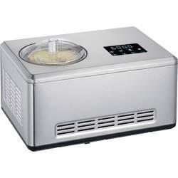 stroj za sladoled uključuje kuhinjske agregate Severin EZ 7406 2 l