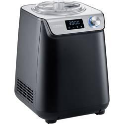 stroj za sladoled uključuje kuhinjske agregate Severin EZ 7407 1.2 l