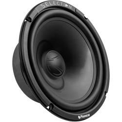 Phonocar Selection 200 mm 300 W 2-sistemski koaksialni zvočniki za vgradnjo 300 W Vsebina: 1 par