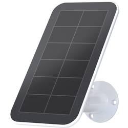 ARLO solarna ploča Arlo Ultra VMA5600 VMA5600-10000S