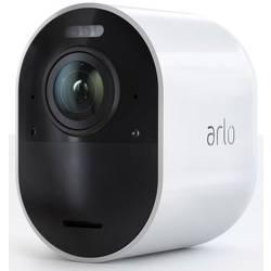 ARLO Arlo Ultra VMC5040 VMC5040-100EUS WLAN ip-dodatna kamera 3840 x 2160 piksel