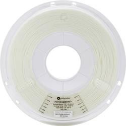 Polymaker 70189 3D tiskalnik filament PolySupport 2.85 mm 750 g