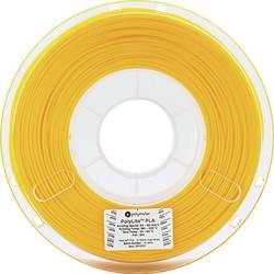 Polymaker 70538 3D tiskalnik filament PolyLite PLA umetna masa 2.85 mm 1 kg