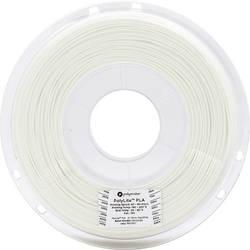 Polymaker 70527 3D tiskalnik filament PolyLite PLA umetna masa 1.75 mm 1 kg