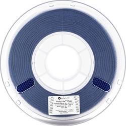 Polymaker 70531 3D tiskalnik filament PolyLite PLA umetna masa 1.75 mm 1 kg