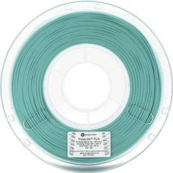 Polymaker 70541 3D tiskalnik filament PolyLite PLA umetna masa 1.75 mm 1 kg