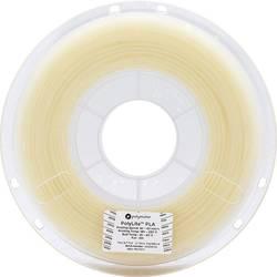 Polymaker 70200 3D tiskalnik filament PolyLite PLA umetna masa 2.85 mm 1 kg