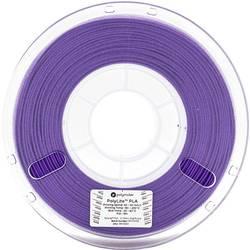 Polymaker 70544 3D tiskalnik filament PolyLite PLA umetna masa 2.85 mm 1 kg