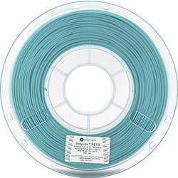Polymaker 70130 3D tiskalnik filament PolyLite PETG 2.85 mm 1 kg