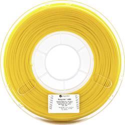 Polymaker 70176 3D tiskalnik filament PolyLite ABS umetna masa 2.85 mm 1 kg