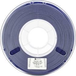 Polymaker 70640 3D tiskalnik filament PolyLite ABS umetna masa 2.85 mm 1 kg