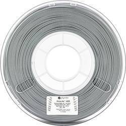 Polymaker 70642 3D tiskalnik filament PolyLite ABS umetna masa 2.85 mm 1 kg