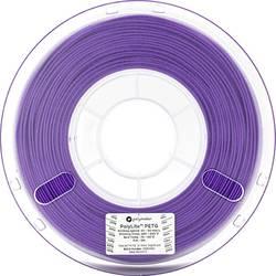 Polymaker 70174 3D tiskalnik filament PolyLite PETG 2.85 mm 1 kg